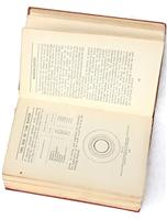 Extremely rare - The Age of the Earth - 1st edition, 1913, Harper & Brothers, London - New York, Harper's Library of Living Thought
