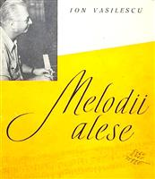 Melodii alese